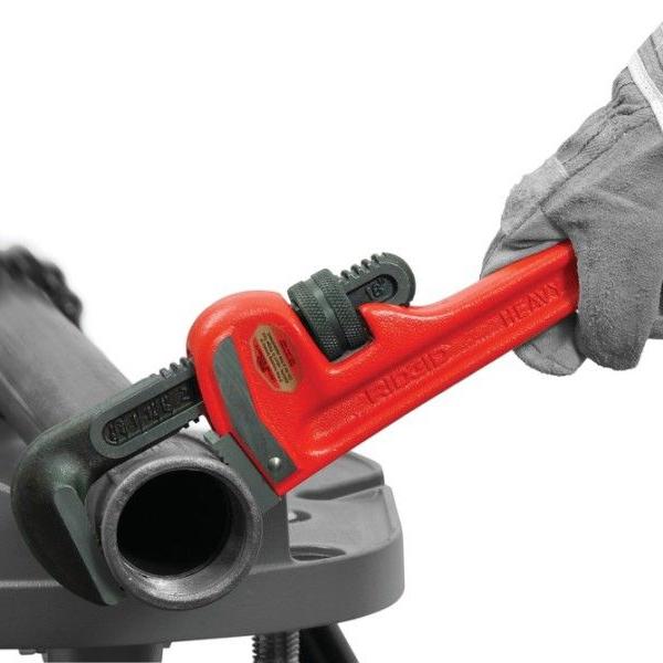 Газовые и трубные ключи