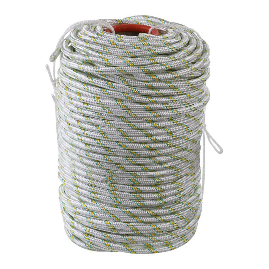 Купить фал плетеный