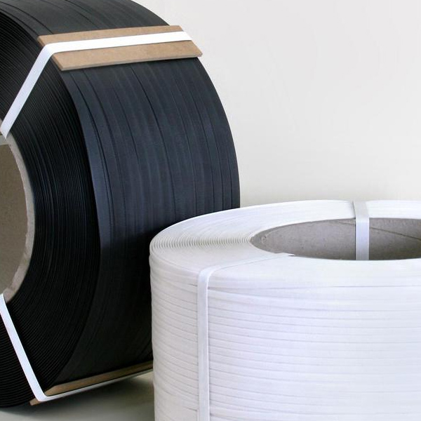 Инструменты и расходные материалы для ленты полипропиленовой