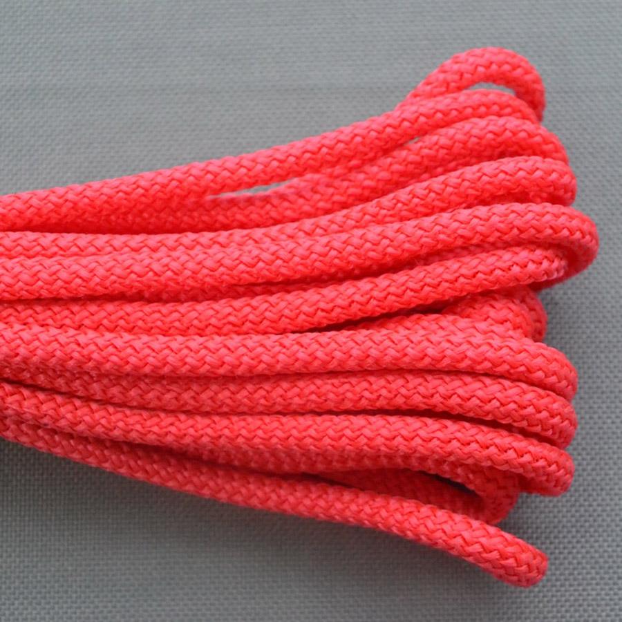 Купить шнур хозяйственный