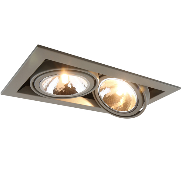 Лампы, светильники и фонари в Йошкар-Оле