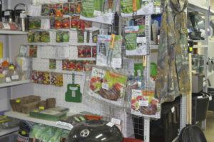 ООО «Торговый Дом Мир» - хозяйственные товары для дома, сада, огорода в Йошкар-Оле