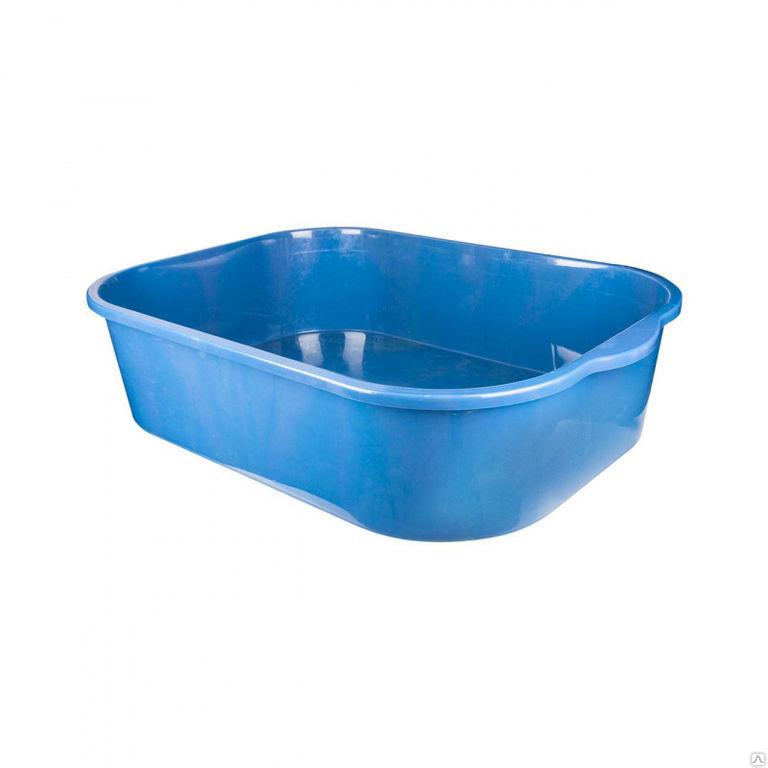 Бассейн на 250 литров