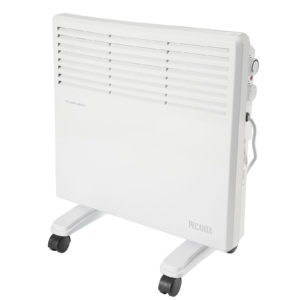 Конвектор электрический ОК-1000 СН Ресанта